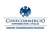 partner-confcommercio-piacenza