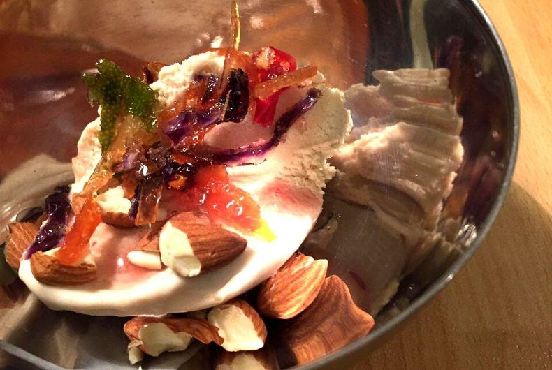 RICETTE PER CUORI IN FERMENTO: Oleo Saccharum In Cucina E I Suoi Utilizzi
